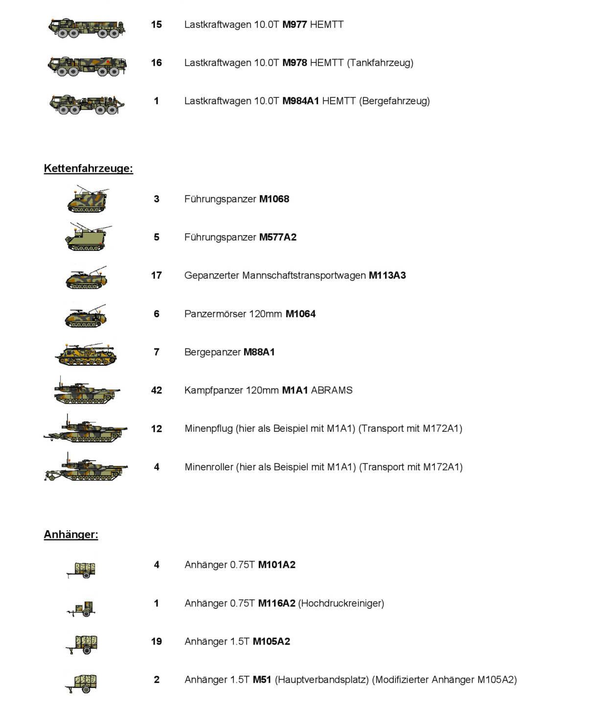 104 - 1-37 Arm 4