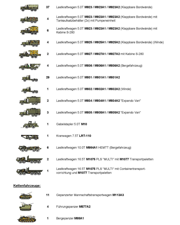710 - 47SB-2 (1)