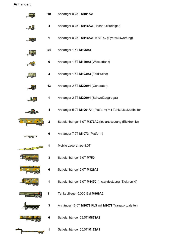 710 - 47SB-3 (1)