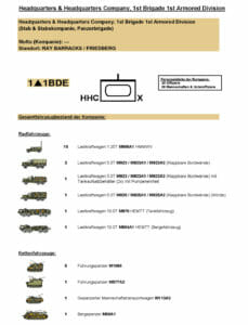 101-hhc-1st-bde