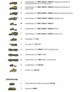 720-127asb-2
