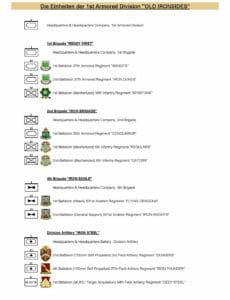 005-einheiten-1st-arm-div