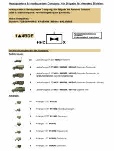 301-hhc-4th-bde