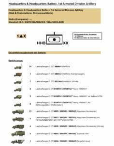 401-hhb-divarty