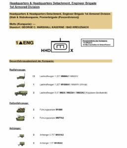 501-hhd-eng-bde