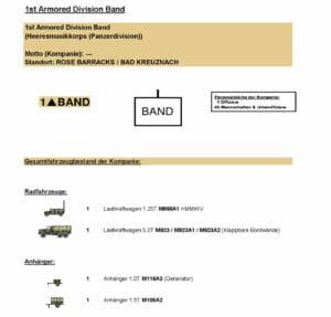 670-1-band