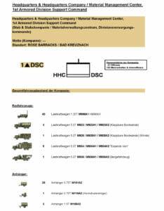 701-hhc-mmc-dsc