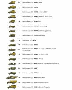 730-div-1989-gesamt-mit-h-ada-2